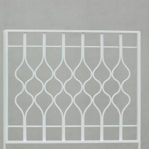 rejas para ventanas modernas precios