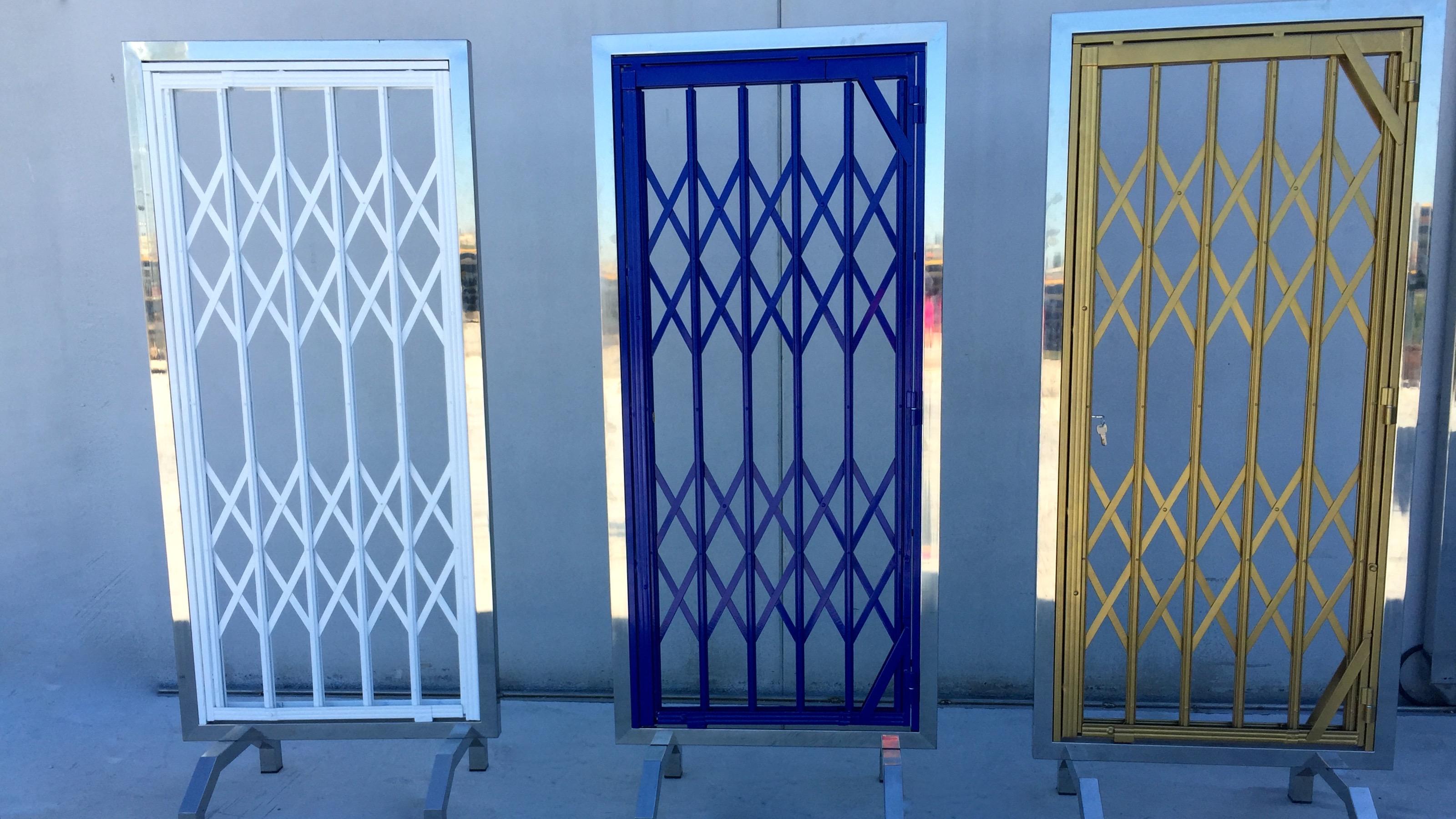 Puertas lopez murcia materiales de construcci n para la reparaci n - Materiales de construccion en murcia ...